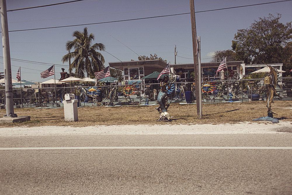 2017-03-08_Miami_Beach_140.jpg