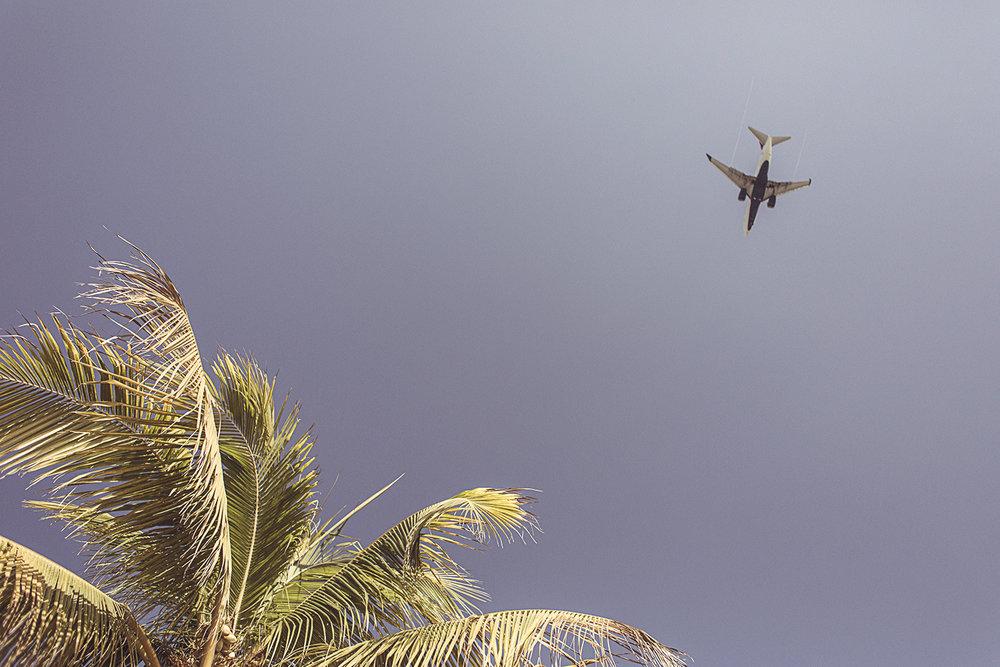 2017-03-08_Miami_Beach_186.jpg