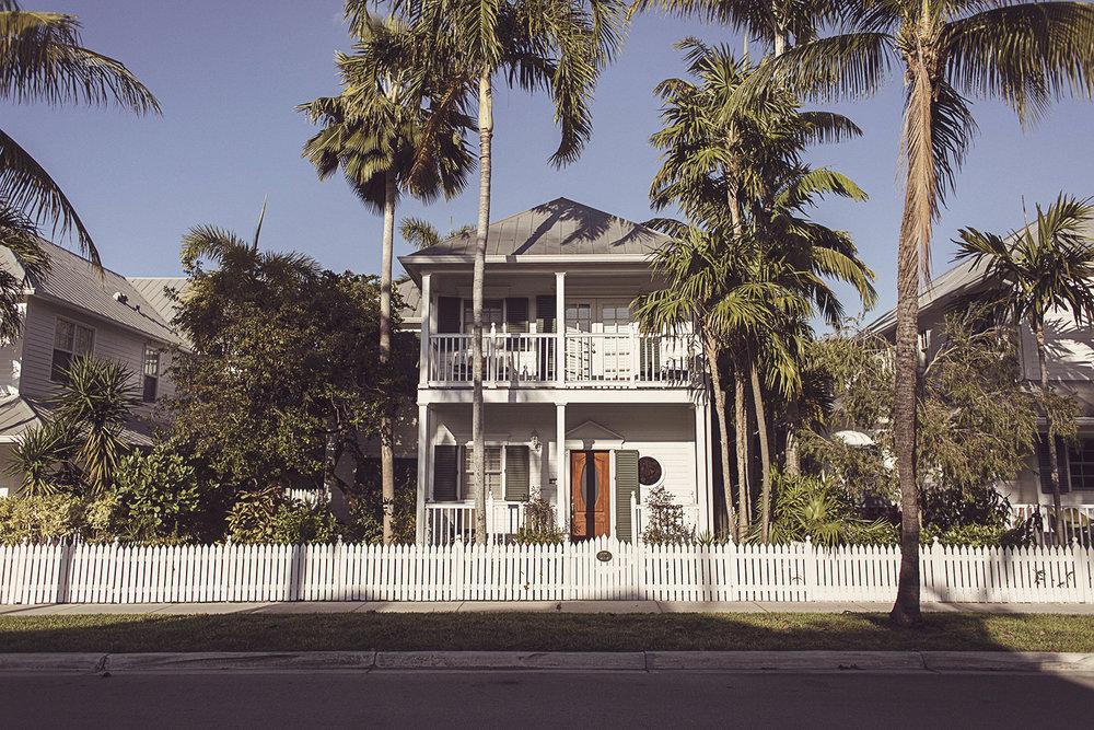2017-03-08_Miami_Beach_192.jpg