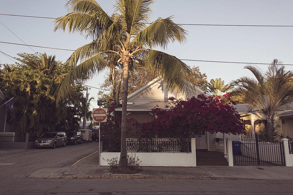 2017-03-08_Miami_Beach_232.jpg