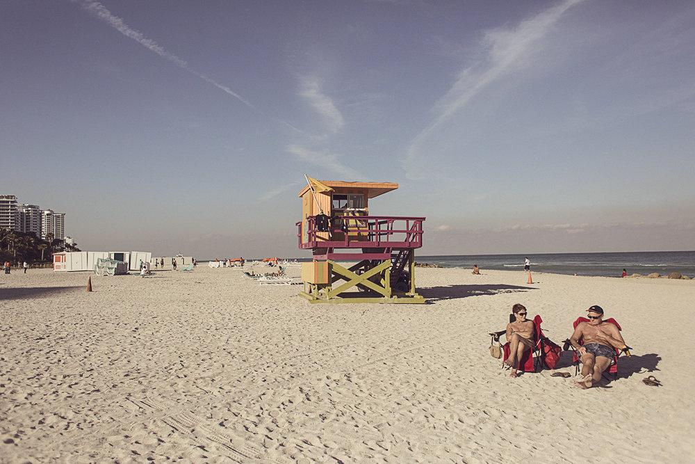 2017-03-08_Miami_Beach_330.jpg
