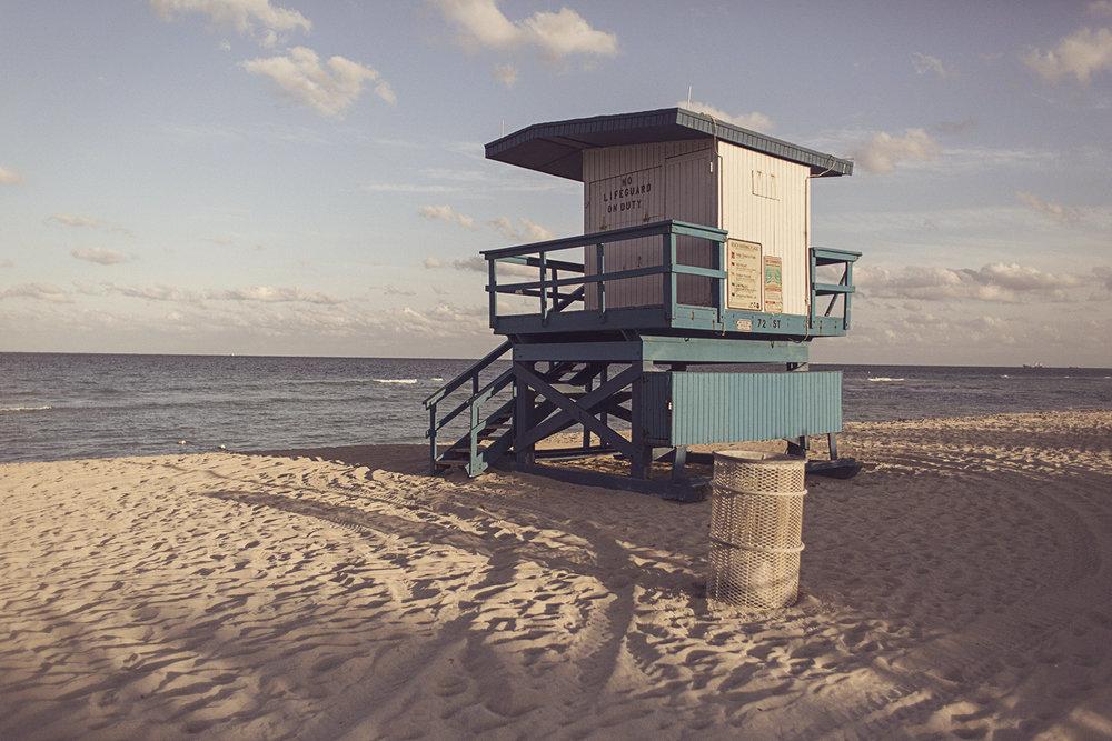 2017-03-08_Miami_Beach_351.jpg