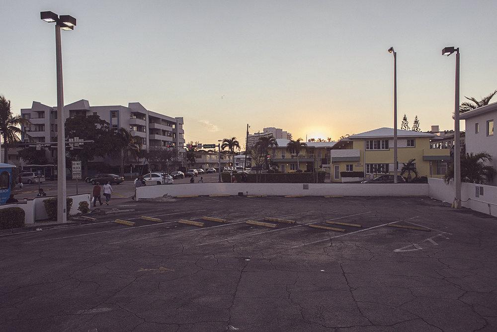 2017-03-08_Miami_Beach_375.jpg