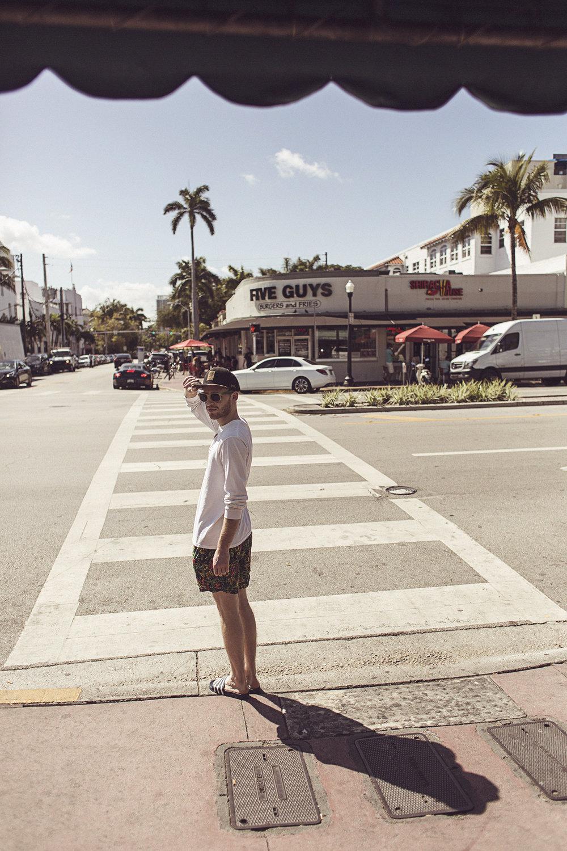 2017-03-08_Miami_Beach_436.jpg