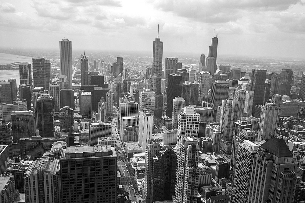 2017-05-20_Chicago_028BW.jpg
