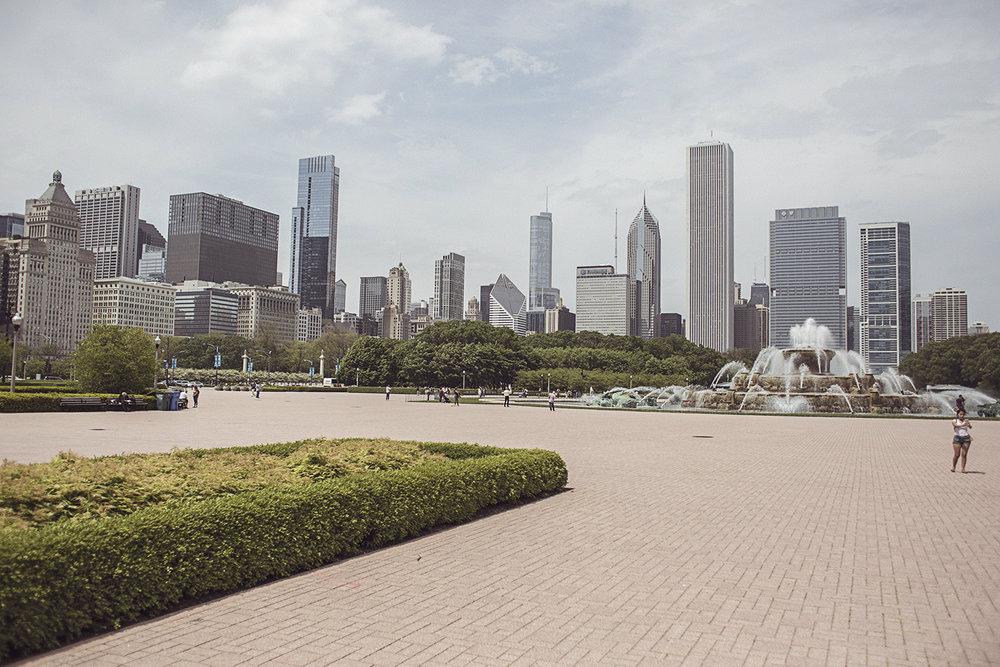 2017-05-20_Chicago_056.jpg