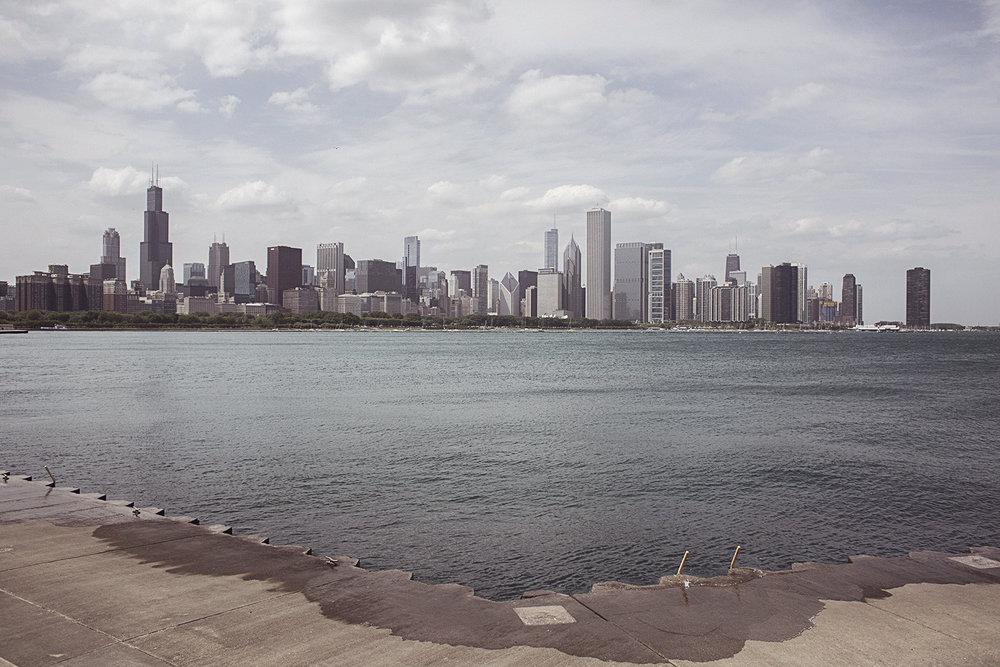 2017-05-20_Chicago_082.jpg
