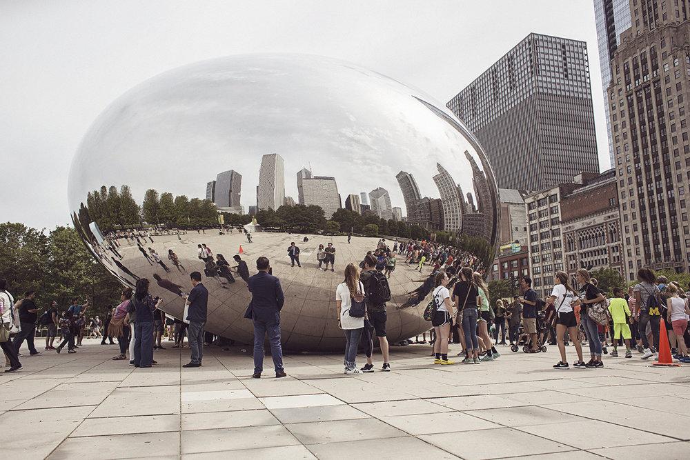2017-05-20_Chicago_093.jpg