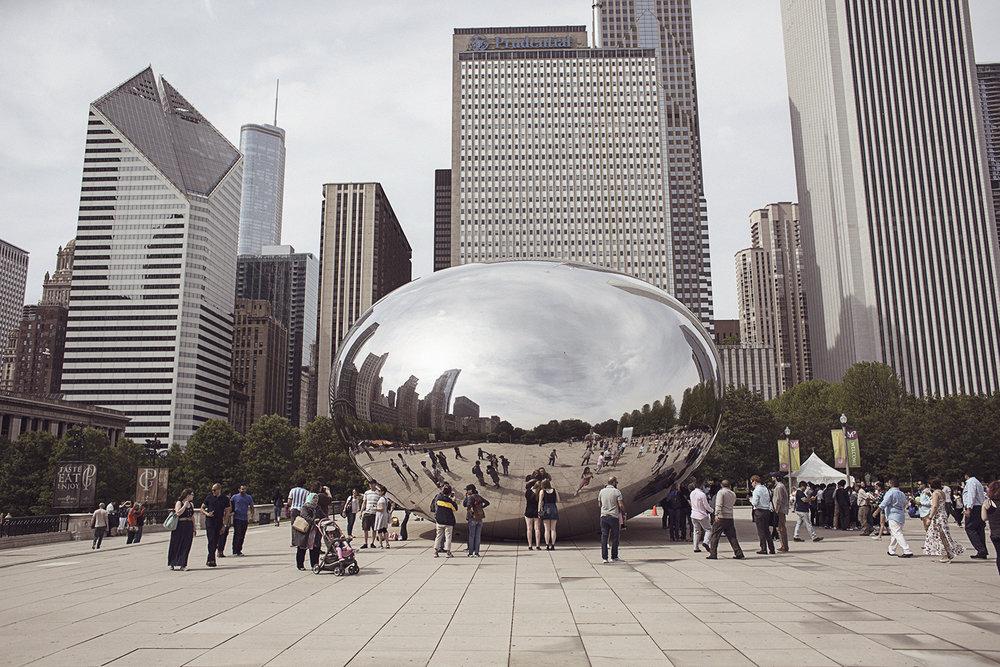 2017-05-20_Chicago_121.jpg