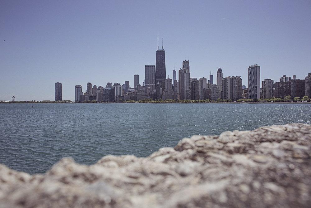 2017-05-20_Chicago_135.jpg