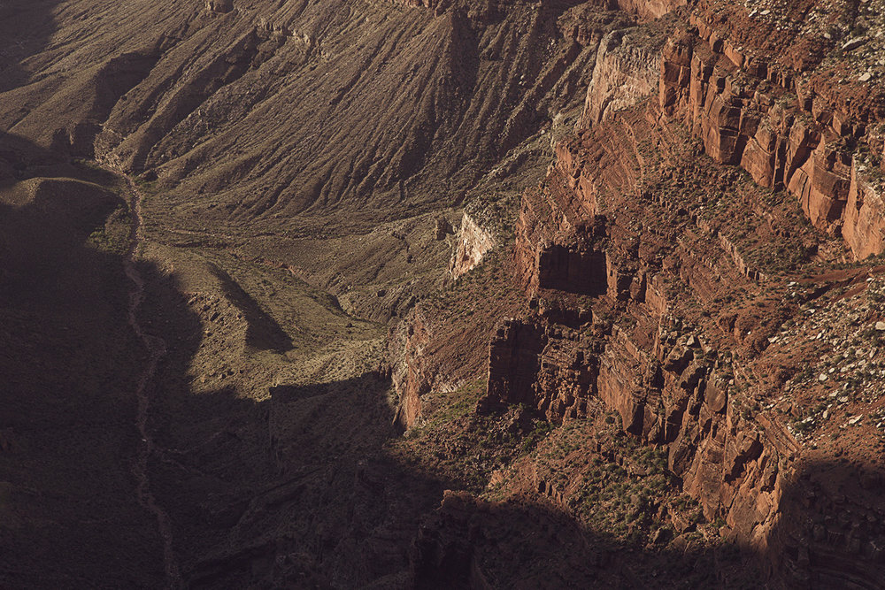 2017-06-04_Grand_Canyon_091.jpg