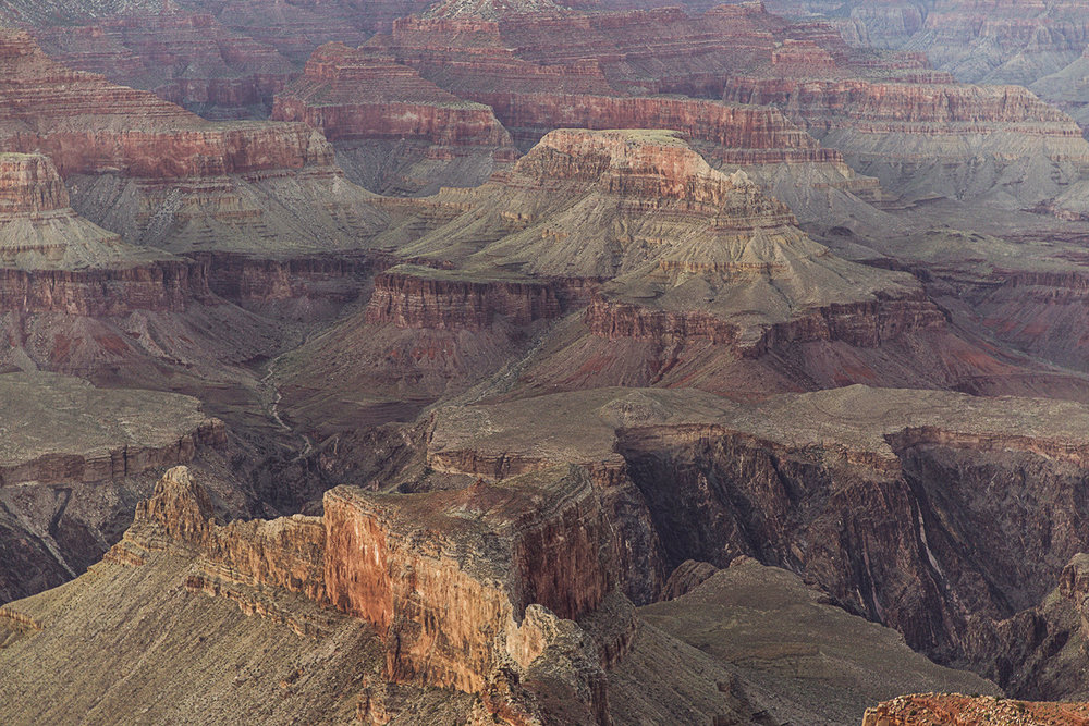 2017-06-04_Grand_Canyon_132.jpg