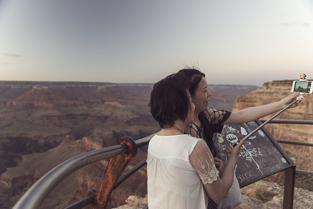 2017-06-04_Grand_Canyon_152.jpg