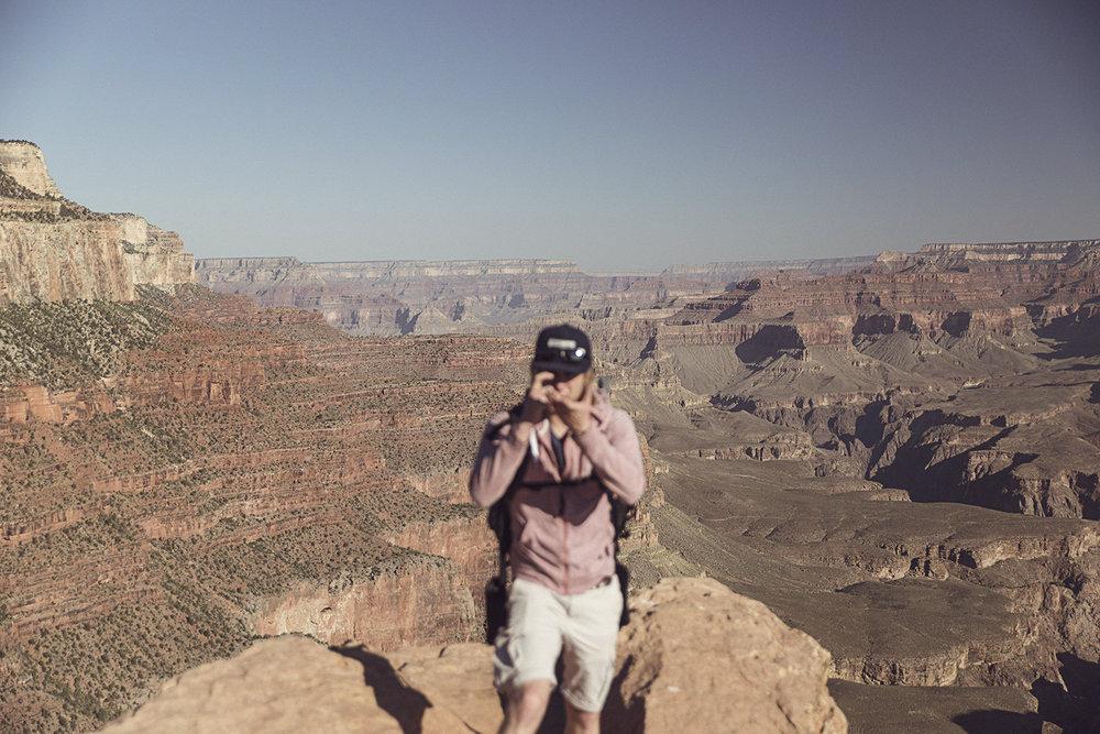 2017-06-04_Grand_Canyon_188.jpg