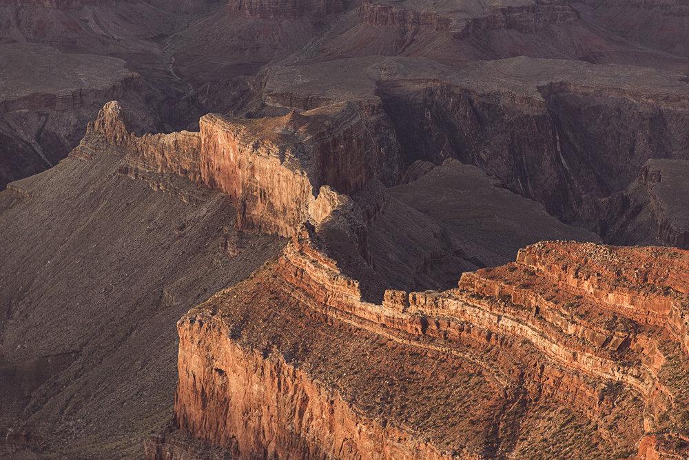 2017-06-04_Grand_Canyon_124.jpg