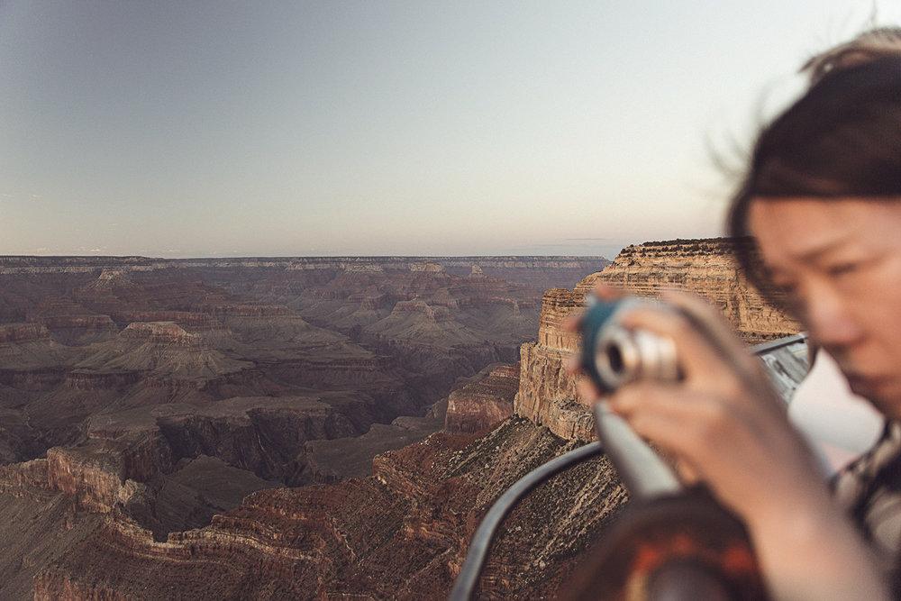 2017-06-04_Grand_Canyon_142.jpg