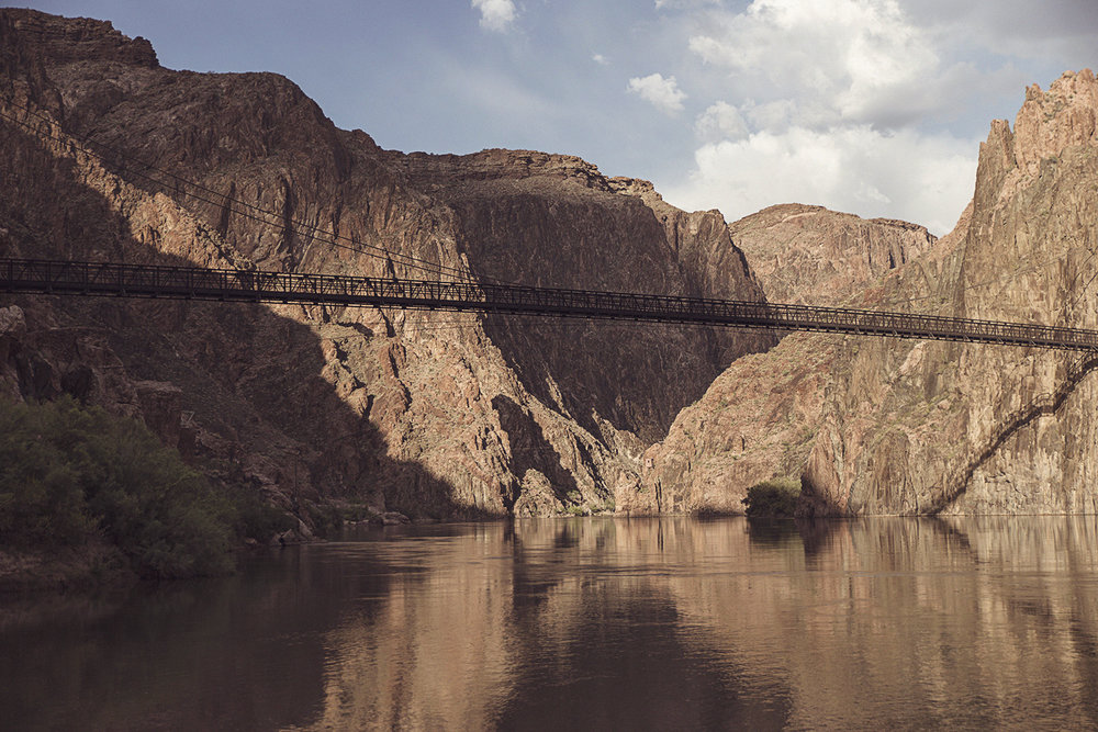 2017-06-04_Grand_Canyon_261.jpg
