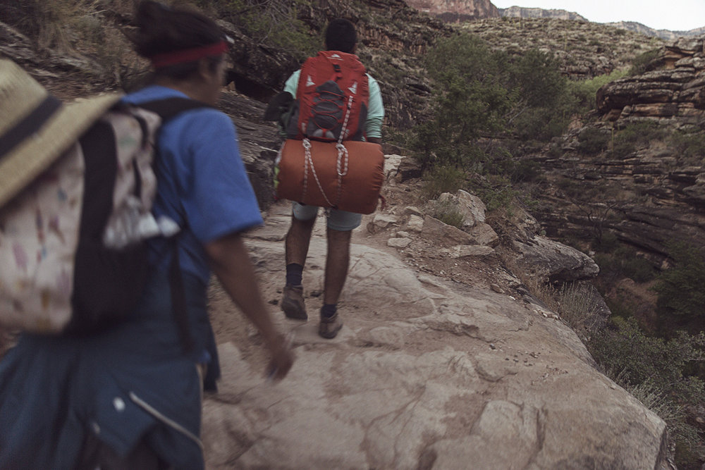 2017-06-04_Grand_Canyon_303.jpg