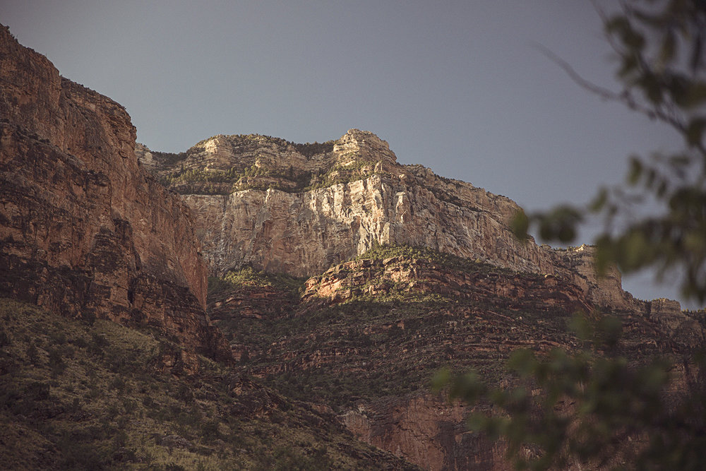 2017-06-04_Grand_Canyon_310.jpg