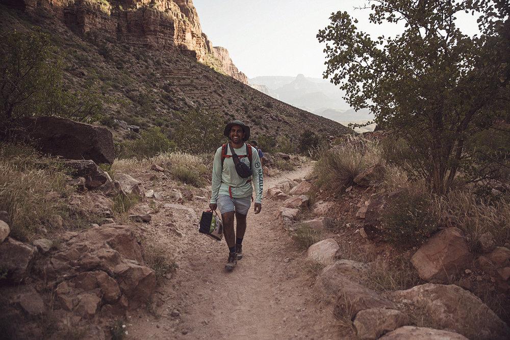 2017-06-04_Grand_Canyon_335.jpg