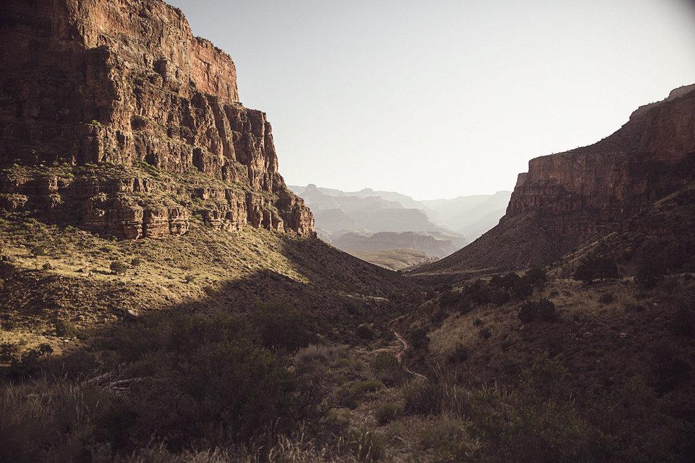 2017-06-04_Grand_Canyon_342.jpg