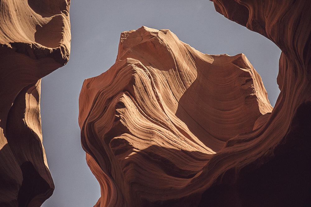 2017-06-07_Antelope_Canyon_144.jpg