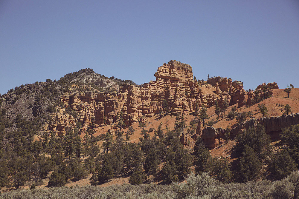 2017-06-09_Bryce_Nationalpark_001.jpg