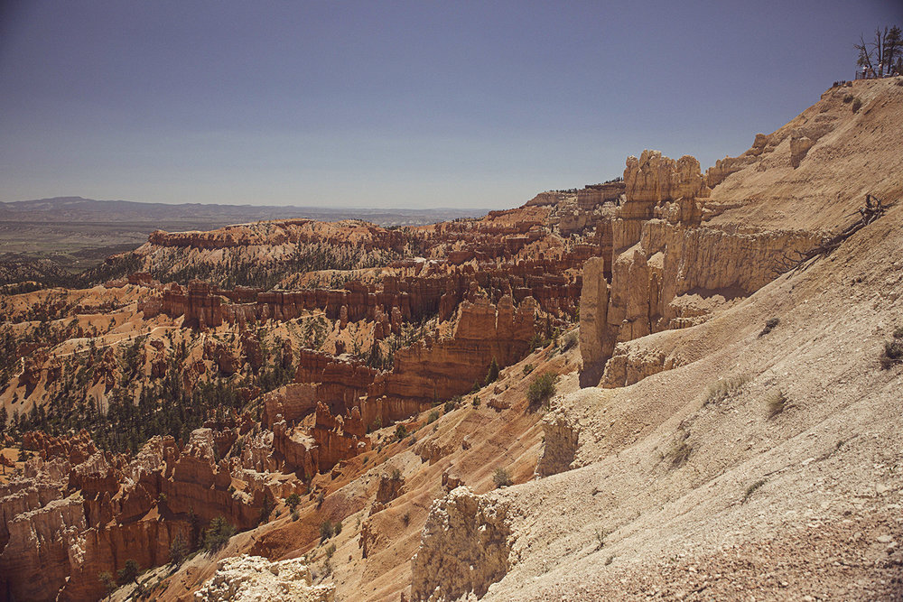 2017-06-09_Bryce_Nationalpark_012.jpg