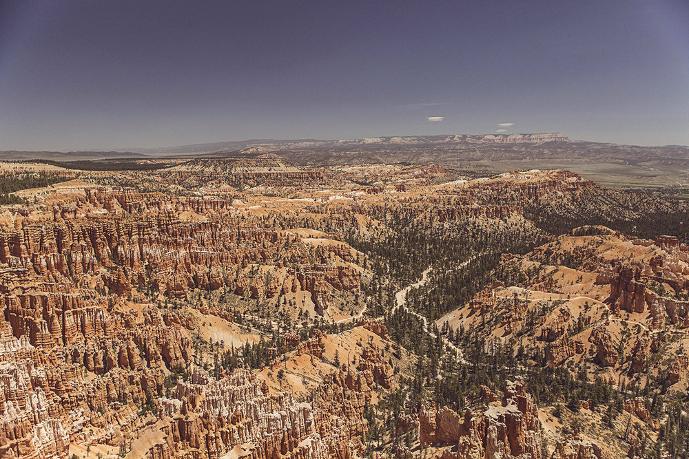 2017-06-09_Bryce_Nationalpark_024.jpg