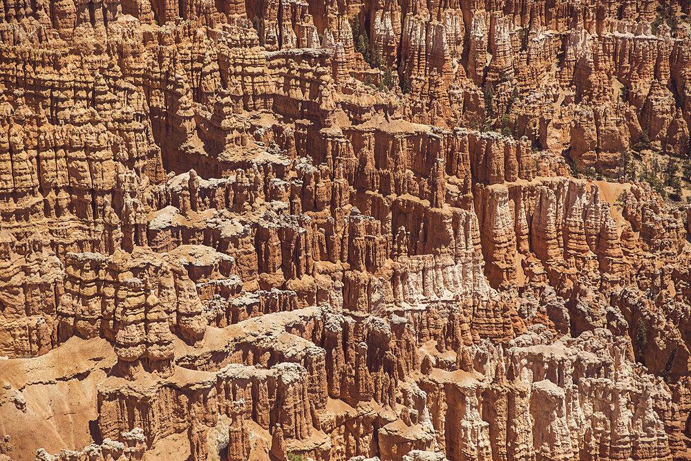 2017-06-09_Bryce_Nationalpark_030.jpg