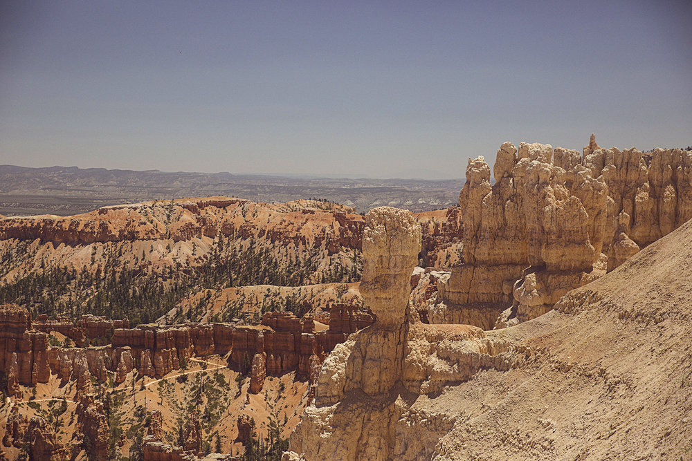 2017-06-09_Bryce_Nationalpark_029.jpg
