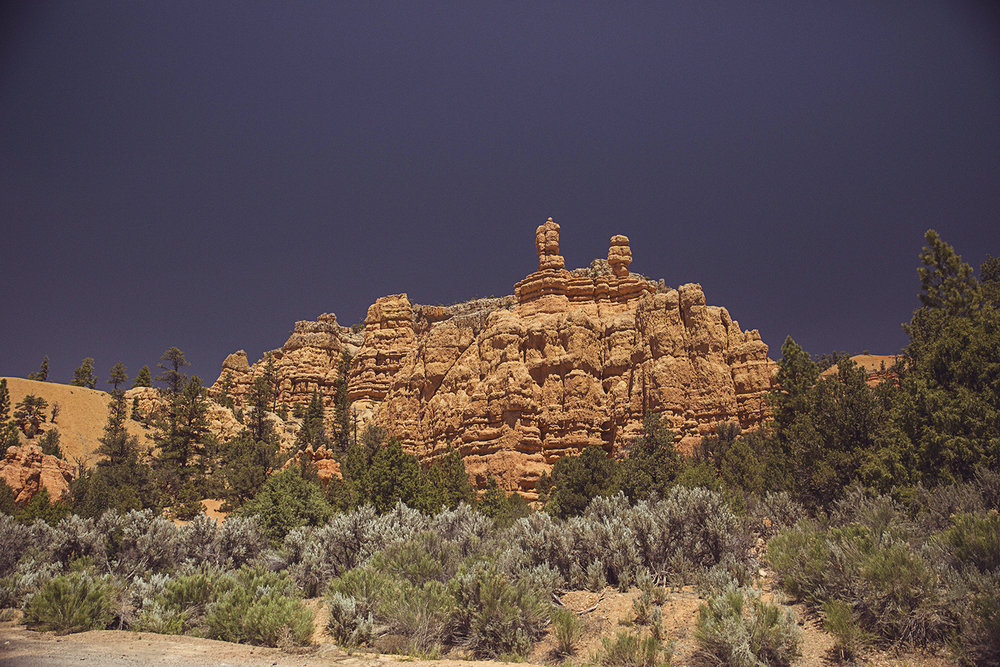 2017-06-09_Bryce_Nationalpark_031.jpg