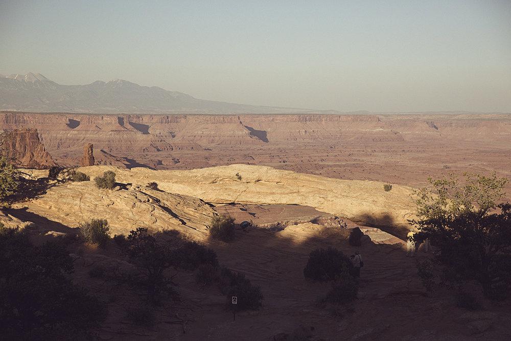 2017-06-09_Canyonlands_024.jpg