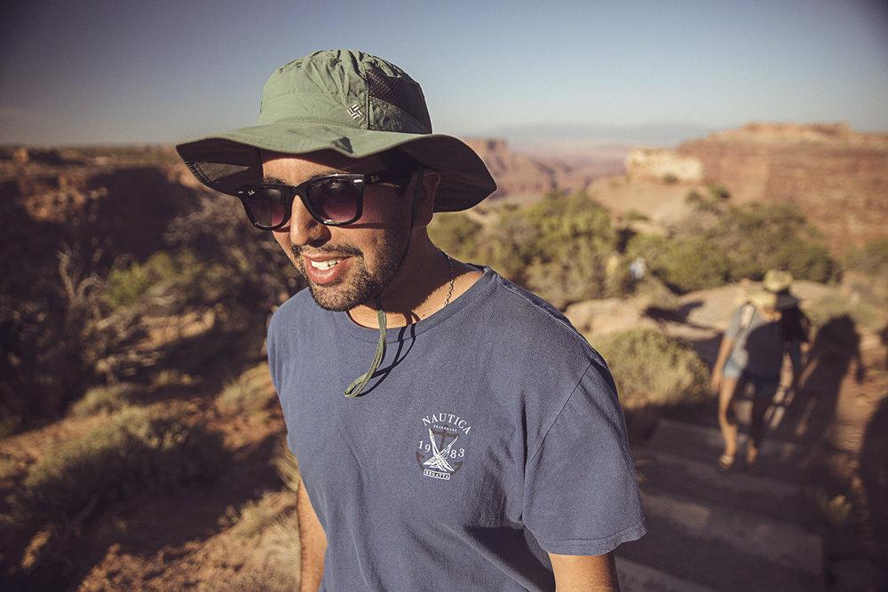 2017-06-09_Canyonlands_018.jpg
