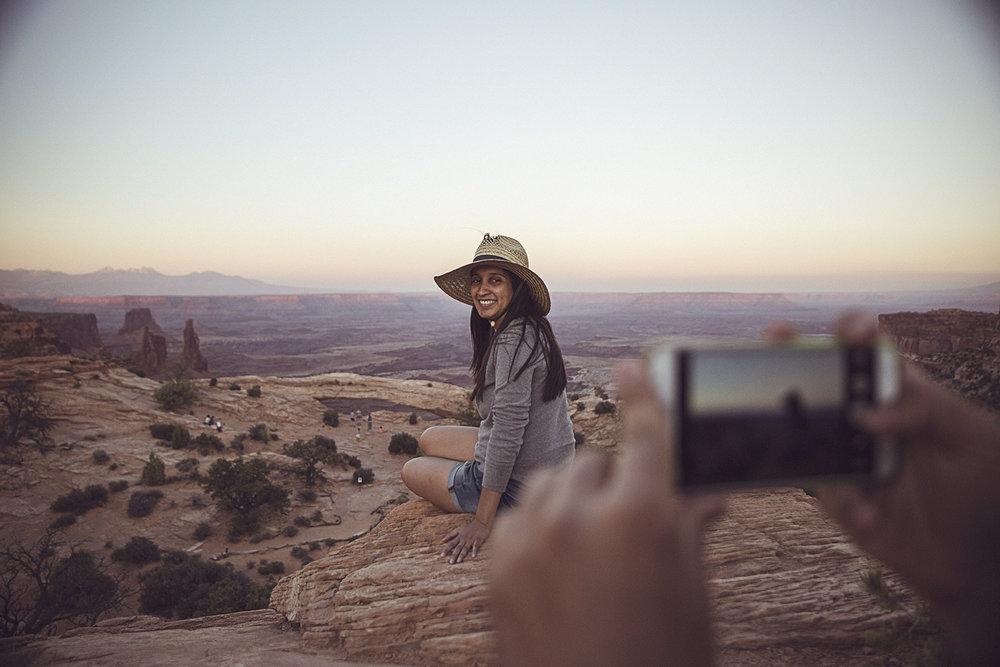 2017-06-09_Canyonlands_082.jpg