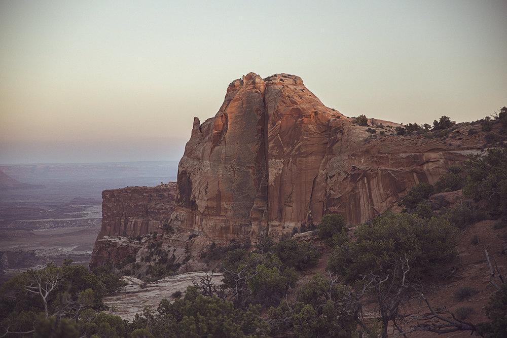 2017-06-09_Canyonlands_084.jpg