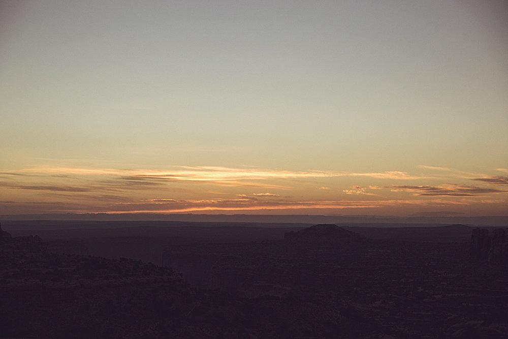 2017-06-09_Canyonlands_094.jpg