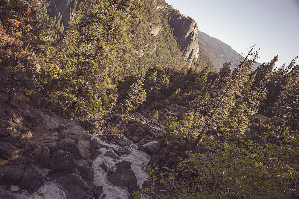 2017-06-15_Yosemite_Nationalpark_002.jpg