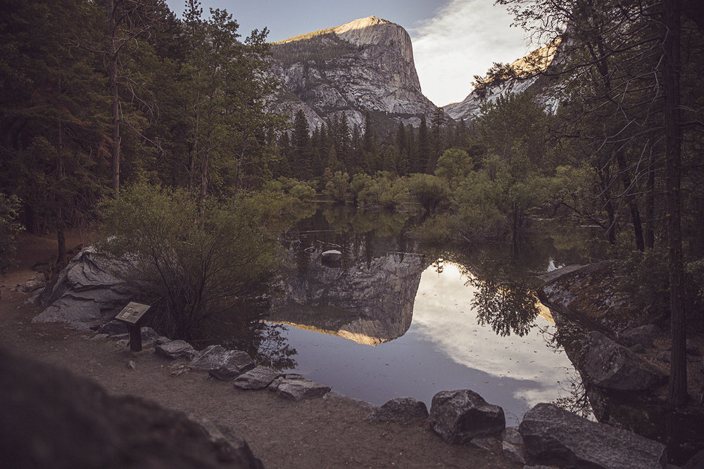 2017-06-15_Yosemite_Nationalpark_104.jpg