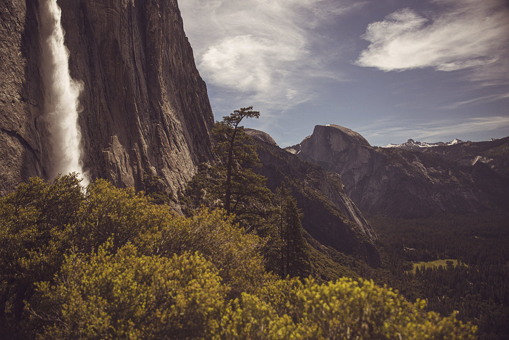 2017-06-15_Yosemite_Nationalpark_163.jpg