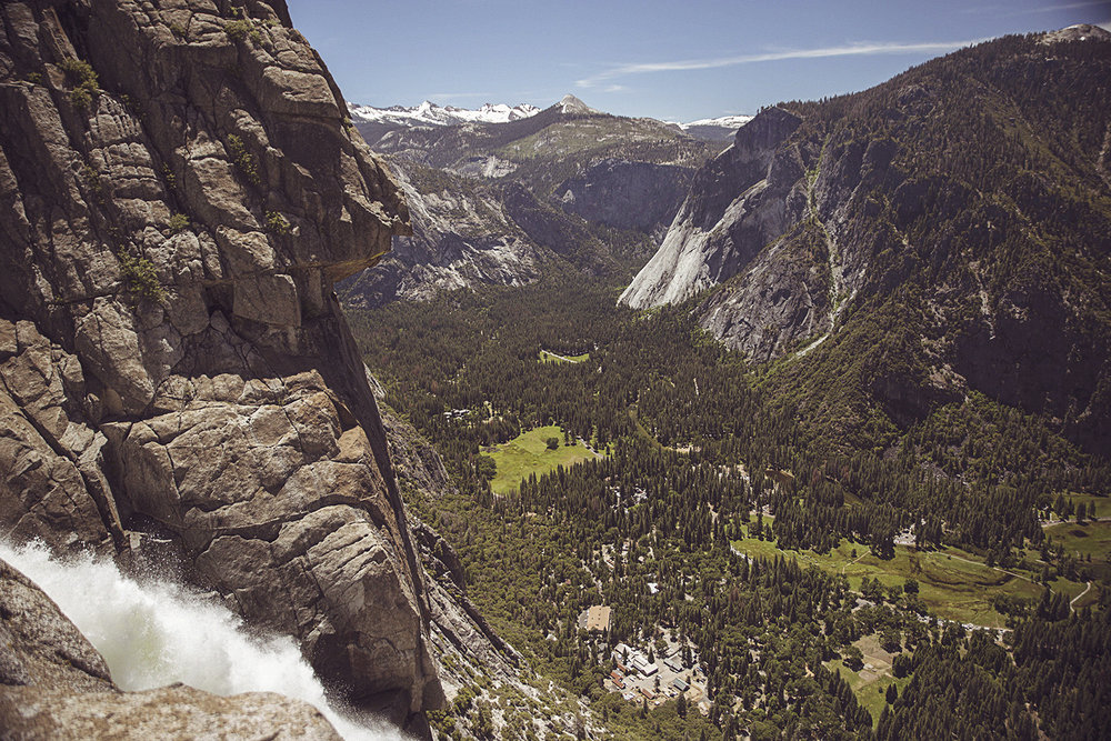 2017-06-15_Yosemite_Nationalpark_213.jpg