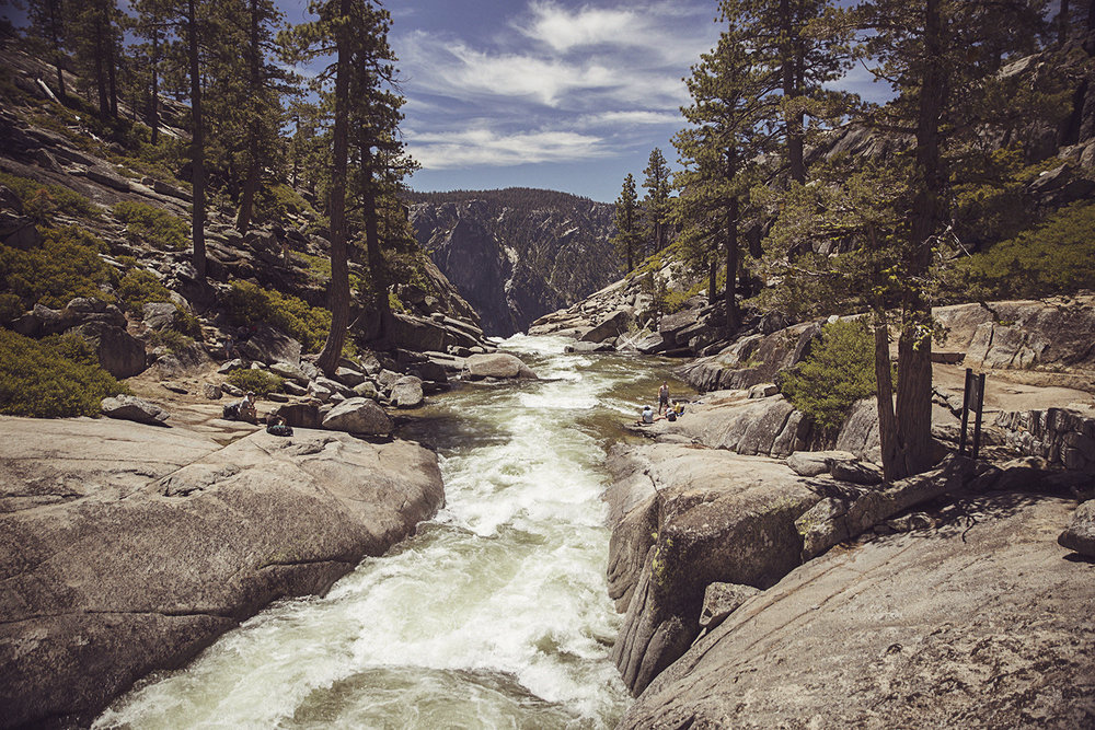 2017-06-15_Yosemite_Nationalpark_222.jpg