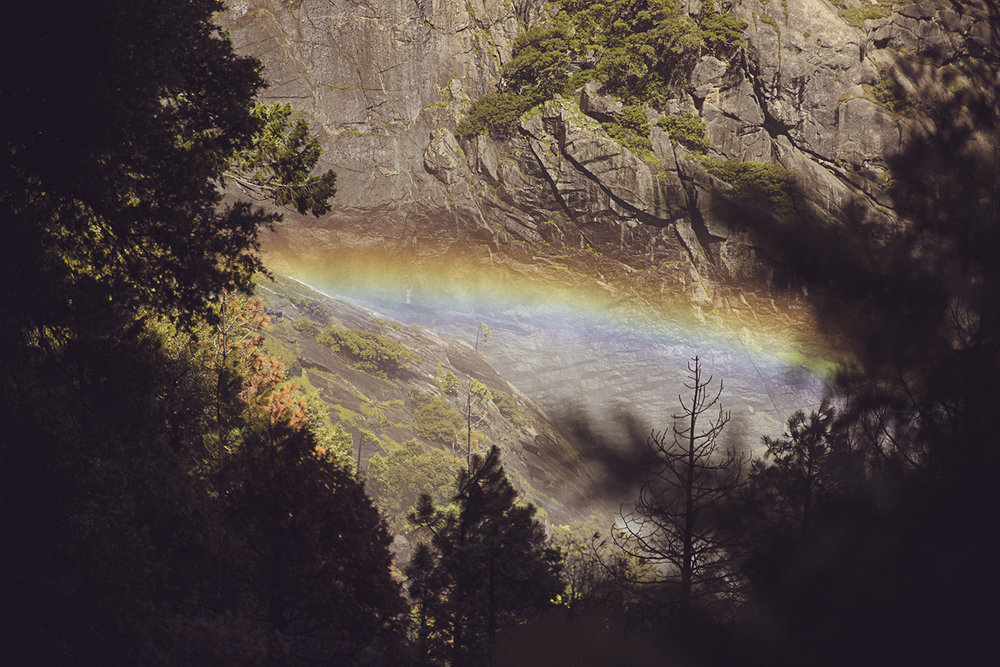 2017-06-15_Yosemite_Nationalpark_274.jpg