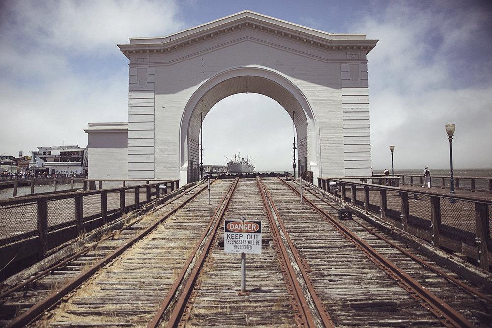 2017-06-23_San_Francisco_058.jpg