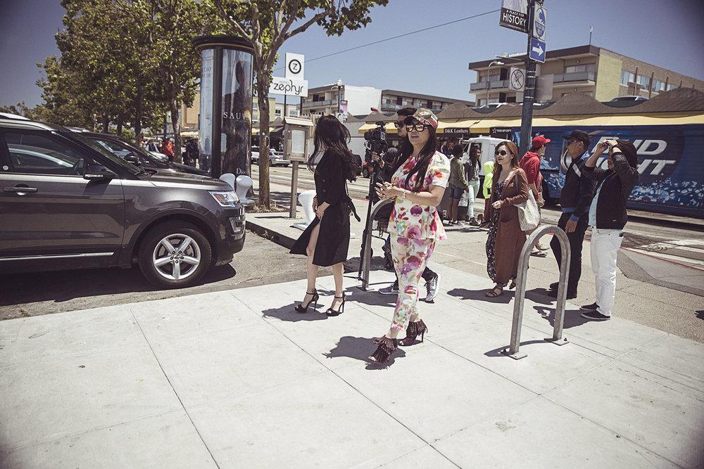 2017-06-23_San_Francisco_068.jpg
