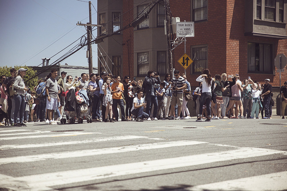 2017-06-23_San_Francisco_088.jpg