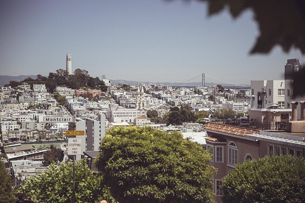2017-06-23_San_Francisco_093.jpg