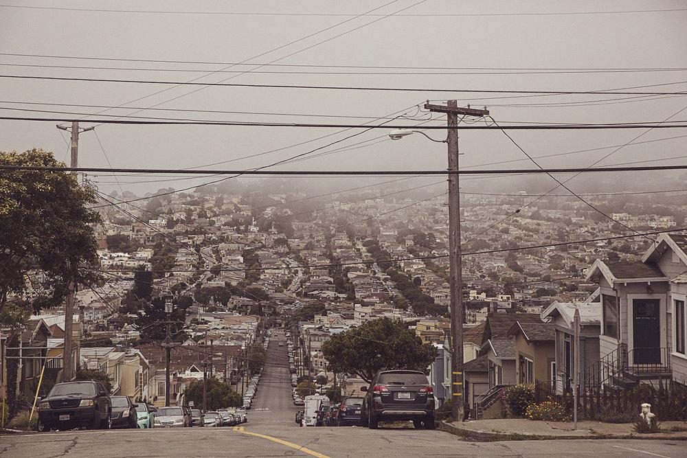 2017-06-23_San_Francisco_203.jpg