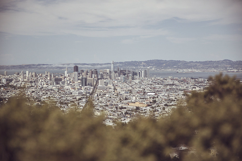 2017-06-23_San_Francisco_226.jpg
