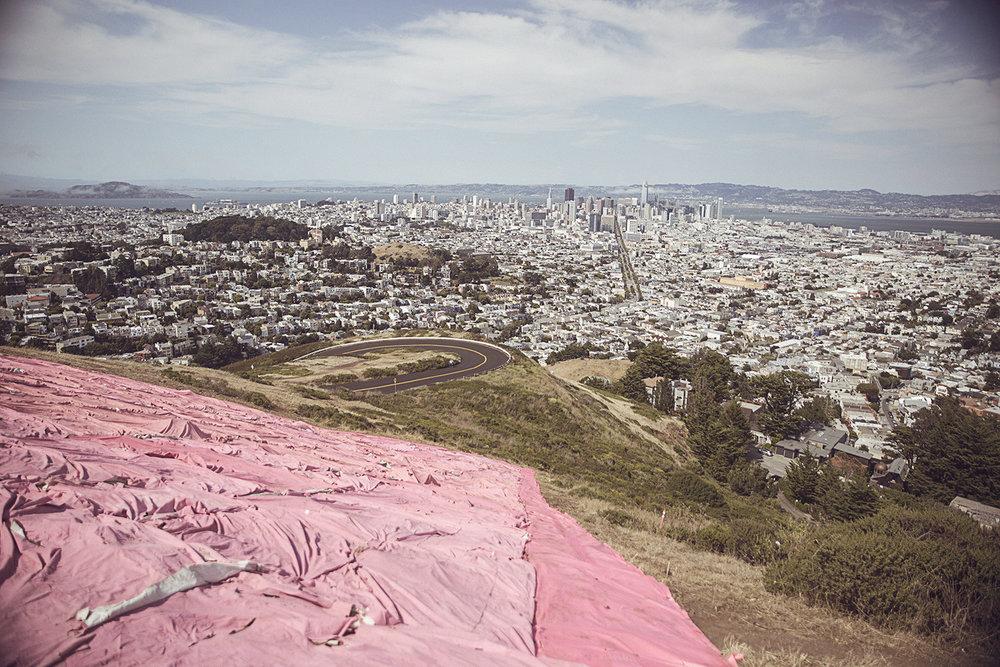 2017-06-23_San_Francisco_250.jpg